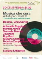 musicachecura_big