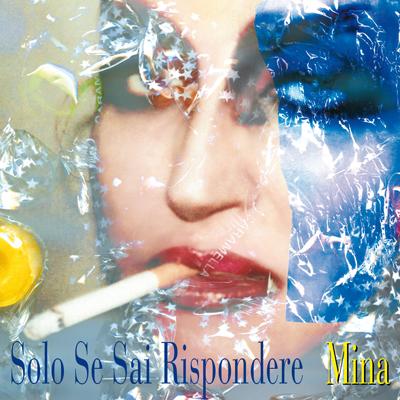 SoloSeSaiRispondere1
