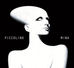 mina piccolino cover