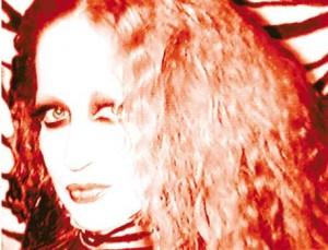 Canzoni_d'autore_Mina_1995
