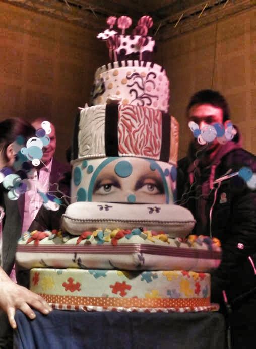 1-torta-img_4375
