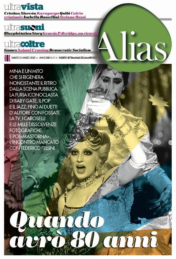 [ALIAS - 1]  ALIAS/ALIAS1/PAG01 ... 21/03/20