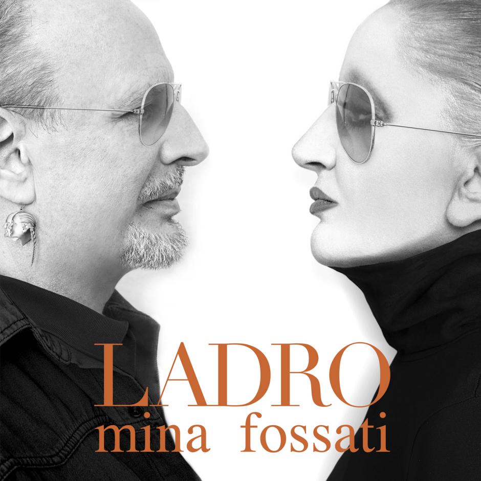 LADRO_cover di Mauro Balletti